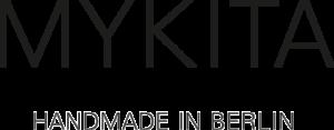 MYKITA - Berlin