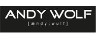 Andy Wolf Sonnenbrillen