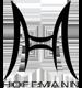 Hoffmann Naturhornbrillen