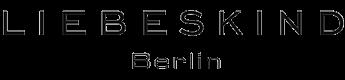 Liebeskind Berlin Sonnenbrillen
