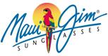 Maui Jim Sonnenbrillen