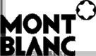 Mont Blanc Brillen